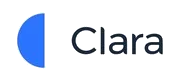 logo-clara